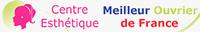 Centre Esthétique Anti-Âge - Meilleur ouvrier de France